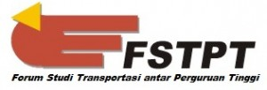 LOGO-FSTPT