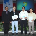 eacef 2011 17 - best paper award