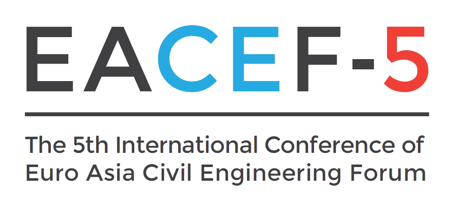EACEF5