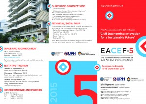 EACEF2015_Page_1
