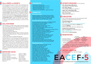 EACEF2015_Page_2